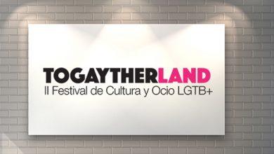 Photo of Togaytherland: #InstaLGTB. La realidad LGTB+ en redes