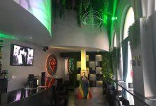Photo of Nua Club, cafetería/pub LGTB+ en Sevilla