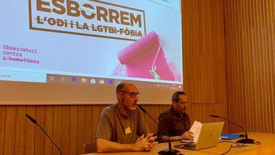 Photo of El OCH pide voluntad política para aprobar un reglamento que permita sancionar de forma adecuada la LGTBI-fobia en Cataluña