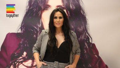 Photo of Rosa López se lanza al 'Vacío' con su nuevo single