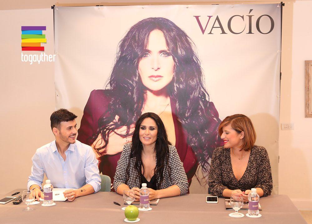 Rosa-Lopez-Vacio