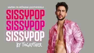 Photo of SissyPop, la fiesta pop de moda en Sevilla ya tiene programación para noviembre