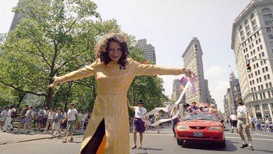 Photo of ¿Cómo habríamos vivido Stonewall en la época de las plataformas?