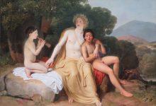 Homosexualidad mitos religion
