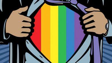 Photo of Togaytherland 2019: 'Héroes y heroínas LGTB+'. Un homenaje a lxs luchadorxs LGTB+