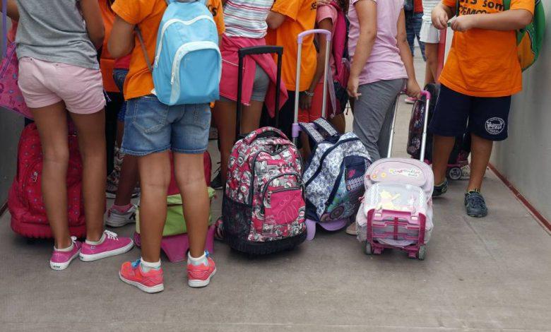 FELGTB pide al Defensor del Pueblo que inste a las CCAA a implementar la educación en diversidad LGTBI