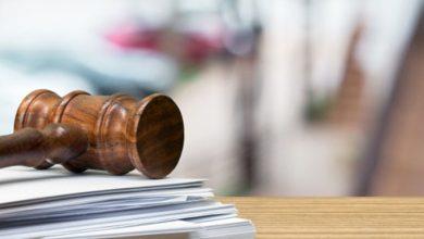 Photo of FELGTB espera una sentencia ejemplar para el caso Pilla-Pilla