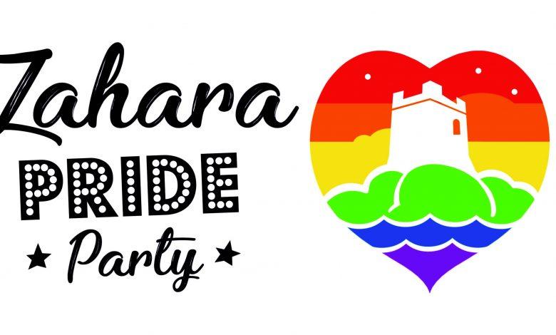 Zahara Pride Festival