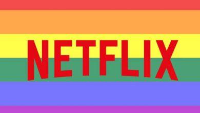 Photo of Netflix rompe su acuerdo publicitario con ABC por un anuncio homófobo