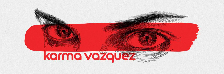 orgullo lgtbi Andalucia 2020