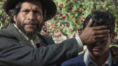 Photo of La película 'Retablo' gana el III Premio 'Camilo' a la mejor película LGTB+