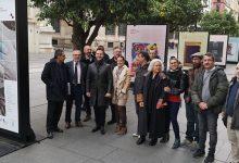 Sevilla VIH/sida