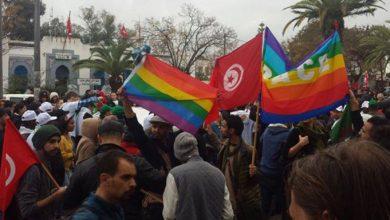 Photo of El momento en el que Túnez estuvo a punto de despenalizar la homosexualidad