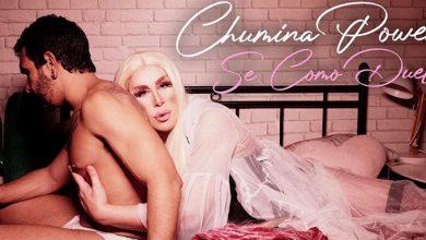 Photo of Chumina Power lanza el videoclip 'Sé Cómo Duele' de su álbum 'Voy a mil'