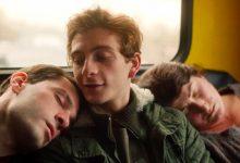 Photo of La película 'And Then We Danced' gana el VI Premio 'Ocaña' a la mejor película LGTB
