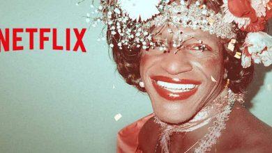 Photo of Las mejores series trans de Netflix