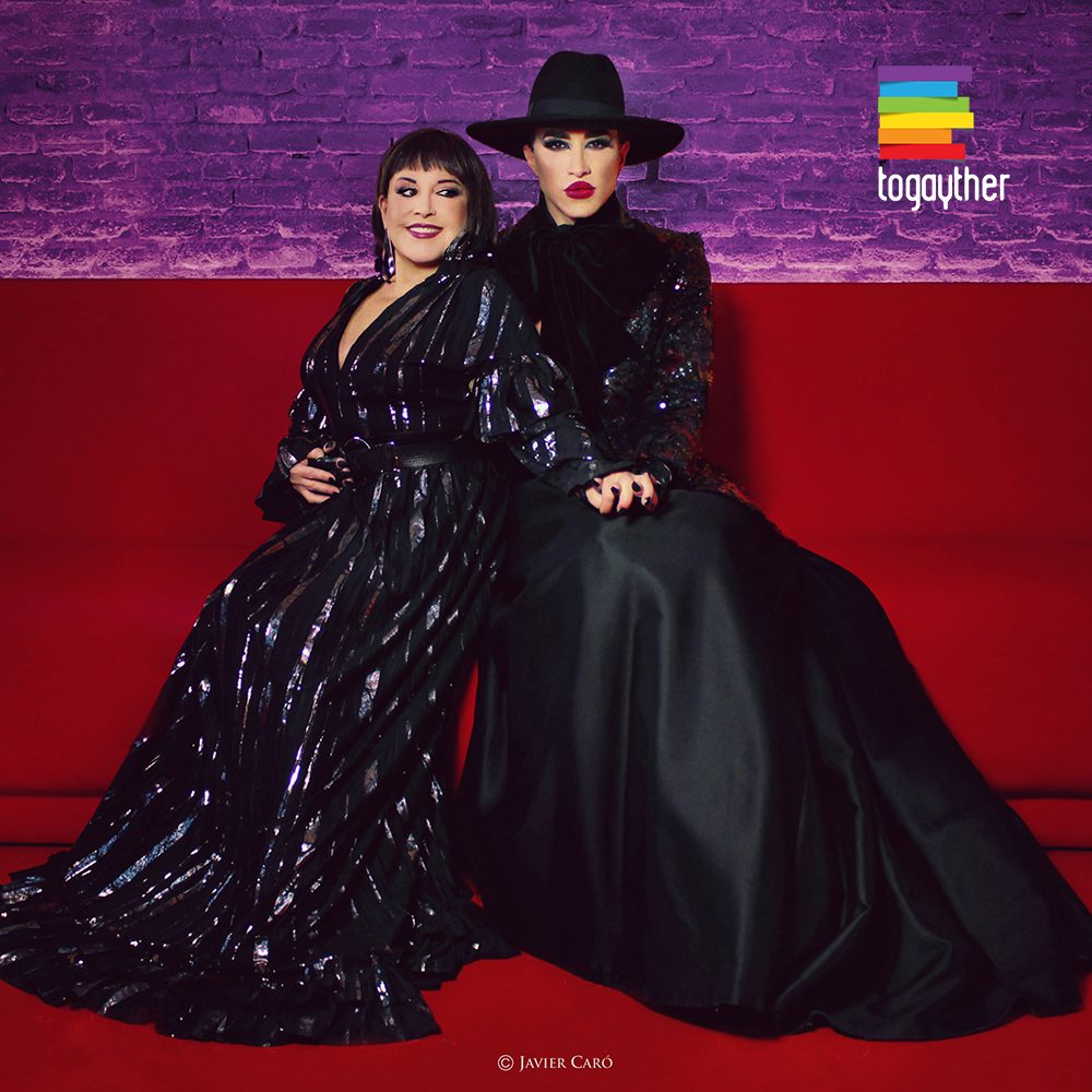 Revista Invierno Togayther
