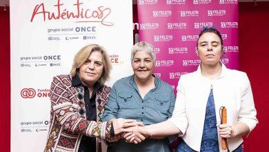 Photo of Fundación ONCE, Inserta Empleo y FELGTB combatirán la discriminación múltiple que sufren las personas LGTBI con discapacidad