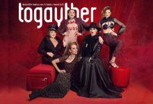 Photo of El número de invierno de Togayther dedicado a las mujeres