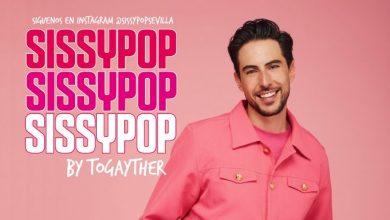 Photo of SissyPop ya tiene programación para Diciembre