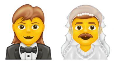Photo of Los emojis de WhatsApp más diversos en 2020