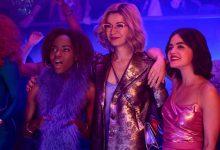 Photo of Los estrenos de series y películas más LGTB+ de febrero de 2020