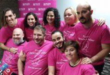 Photo of FELGTB insta a reformar la LOMCE para blindar la educación en diversidad LGTB+
