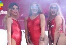 Photo of Pride Torremolinos 2020: ¡Ya conocemos la fecha!