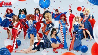 Photo of ¡Ya conocemos a las nuevas reinas de 'RuPaul's Drag Race 12'!