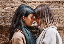 Photo of Ser Lesbiana en un Pueblo