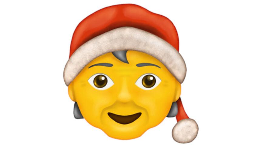 Emojis WhatsApp 2020