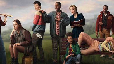 Photo of Los estrenos más LGTB+ de enero en Netflix
