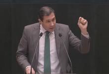 Photo of Un concejal de Vox en el Ayuntamiento de Madrid llama enfermos a Mas Madrid en un debate sobre el 'pin parental'