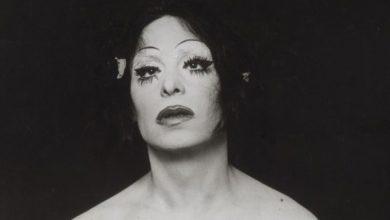 Photo of Muere «Violeta la Burra», unas de las primeras artistas LGTB+ de España