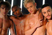 Photo of Conoce a todos los actores porno gay premiados en los «Oscars»