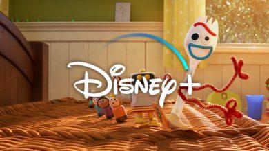 Photo of Disney+ adelanta su fecha de lanzamiento en Europa