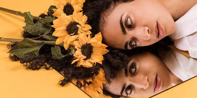 Photo of Relatos lésbicos: ¿Cómo te descubriste a ti misma?