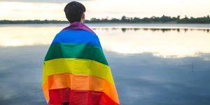destinos más peligrosos para el turismo LGTB+