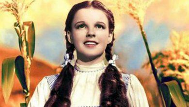 Photo of Las primeras canciones LGTB+ que cambiaron nuestro mundo