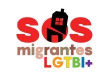 """Photo of Kifkif lanza la campaña """"SOS Migrantes LGTB"""" para evitar el cierre del primer y único recurso de acogida de emergencia a solicitantes de asilo LGTB"""
