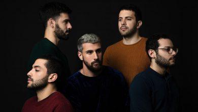Photo of Homofobia en Qatar: Suspendido un concierto del grupo Mashrou Leila cuyo cantante es abiertamente gay