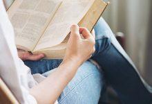 Photo of Literatura LGTB+: Clásicas y modernas; mujeres reales y de letras
