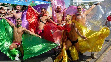 Photo of Orgullos LGTB+ España 2020: ¡Tenemos las fechas!