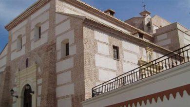 Photo of Colega y el Observatorio Andaluz contra la LGTBIFOBIA denuncian que la Parroquia de Adra fomenta las terapias de reconversión