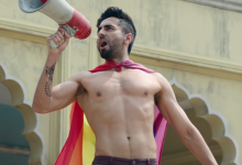 Photo of Bollywood lanza su primera película con protagonistas homosexuales
