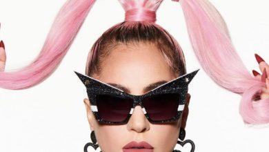 Photo of El single Stupid Love de Lady Gaga ya tiene fecha de lanzamiento