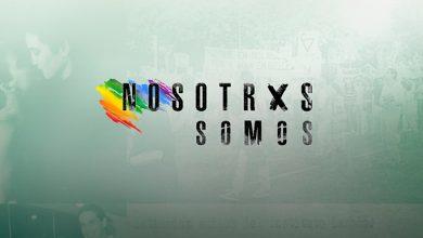 """Photo of """"Nosotrxs somos"""" es galardonada con el premio Rey de España"""