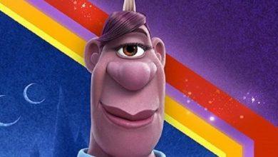 Photo of 'Onward', la primera película de Pixar en tener un personaje abiertamente LGTBI