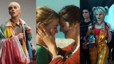 Photo of Las películas LGTB+ que llegarán en 2020