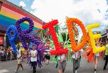 Photo of Orgullo LGTB+ 2020 en Europa: ¡ya están las fechas!